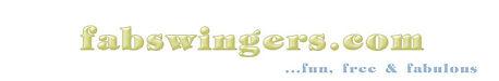 fabswingers_medium.jpg