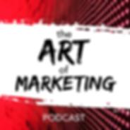 podcastdesign1.png