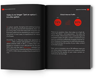 ebook-mockup-open-left.jpg