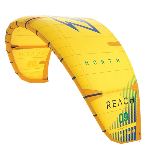REACH/リーチ 2020モデル