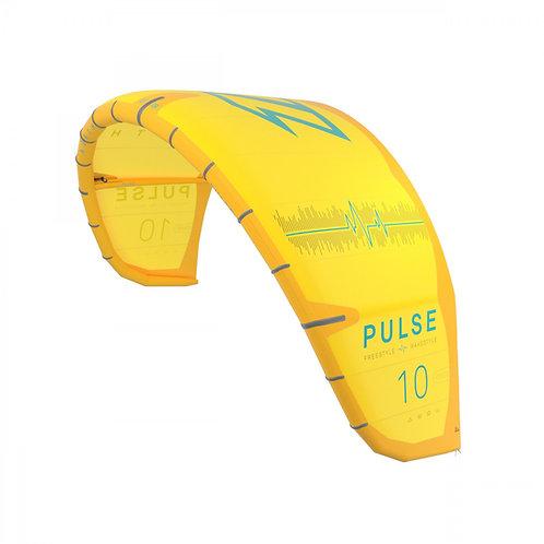 PULSE /パルス