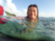 久米島、kumejima、SUP、スタンドアップパドルボード、はての浜、沖縄、okinawa、SUPツアー