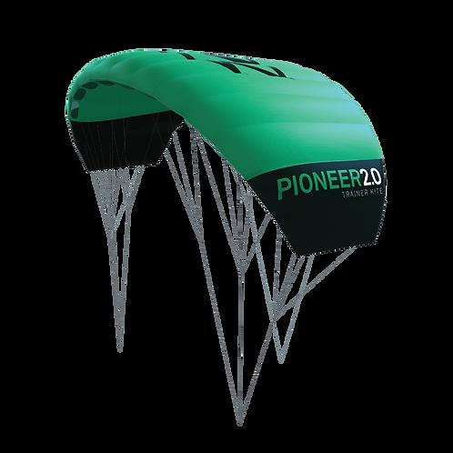 PIONEER/パイオニア