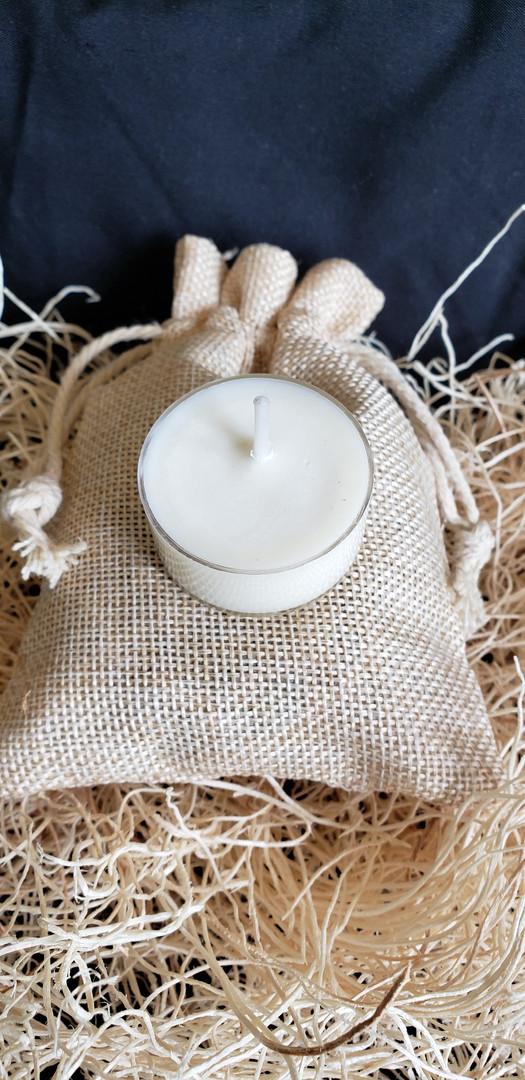 tealight candle 1.jpg