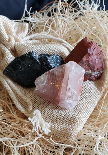 grounding crystals.jpg