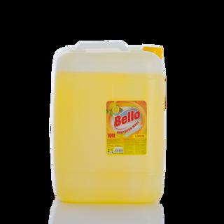 New Bello  Limon 10 lt