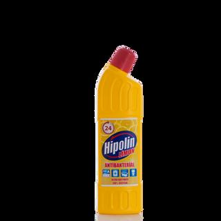 Hipolin Limon (500/750 ml)