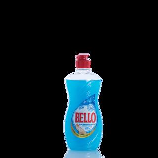 Bello Derma Care Jasmin 750 ml