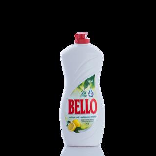 Bello 2qat effekt Limon 1 lt