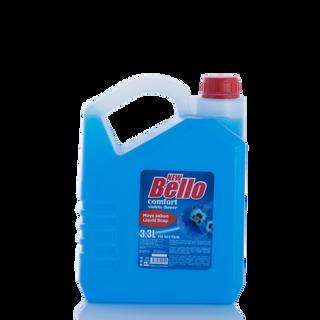 New Bello Comfort 3.3 l