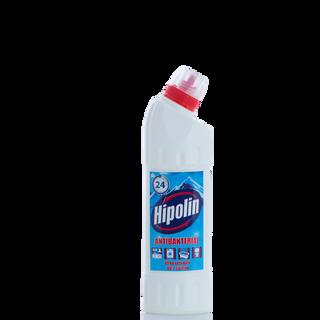 Hipolin Sadə (500/750 ml)