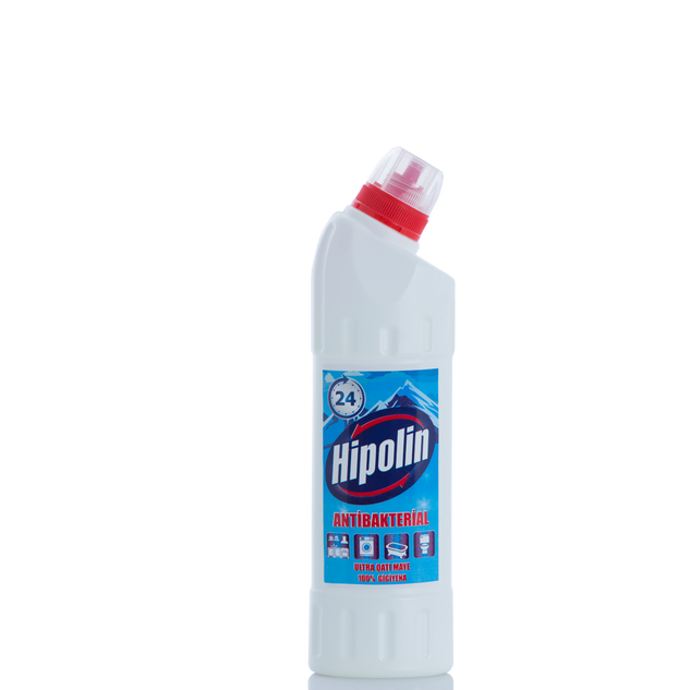 Hipolin Sadə (500/750 ml)
