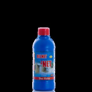 BelNet 600 gr
