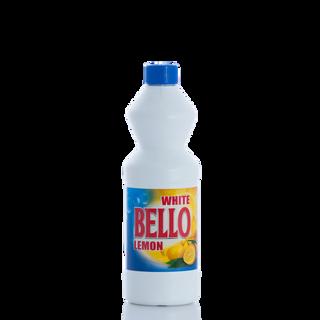 Bello White Lemon 1 lt