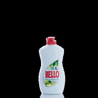 Bello 2qat effekt Alma 500 ml