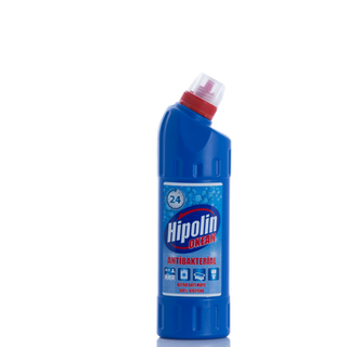 Hipolin Okean 500 ml