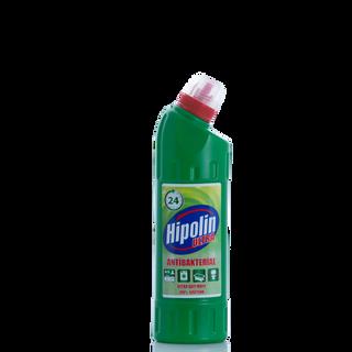 Hipolin Ultra 500 ml