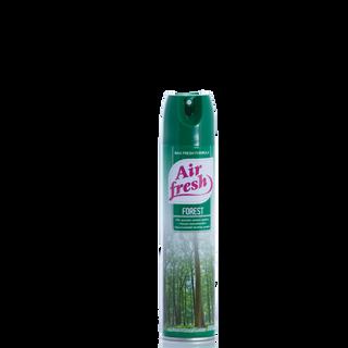 Air Fresh Forest 300 ml