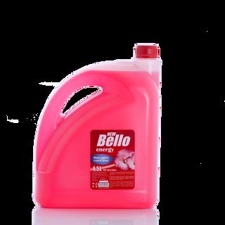 Bello Energy 4.5 l