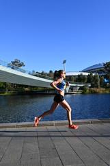 2020 PREPD Adelaide Half Marathon