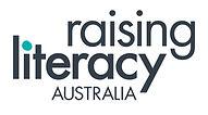 Raising_Literacy_logo.jpg