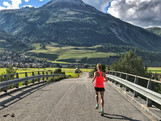 THE MOUNTAIN THAT IS MARATHON PREP / TIPS TO OVERCOME INJURY OBSTACLES
