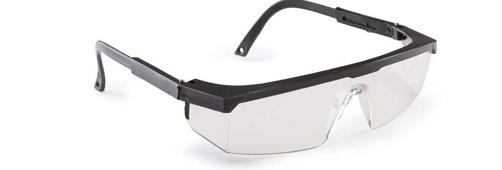 Zoom Safety Eye Wear Goggles