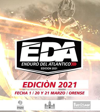 ee23e5fe-c5b8-488b-b977-2488db694719.jpg