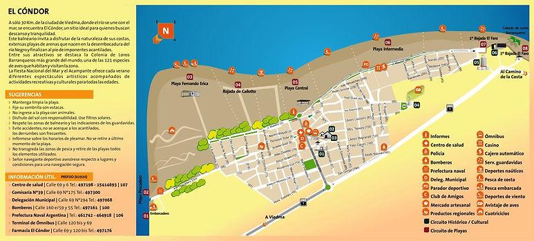 Mapa-El-Cóndor.jpg