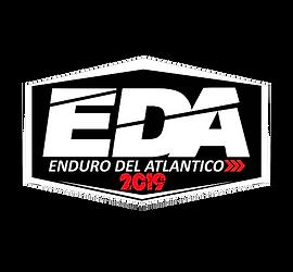 EDA.png