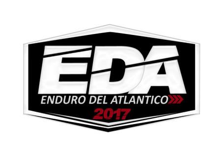 EDA 2017: NOTIFICACION A PILOTOS