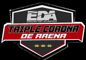 Triple corona PNG.png