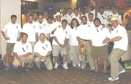 2006 Team Photo to Westerns.jpg