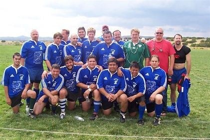 2007 Fiesta Tens Team Photo.jpg
