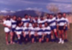 1990 Team Photo.jpg