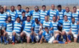 2016 Spring Team Photo 2.jpg