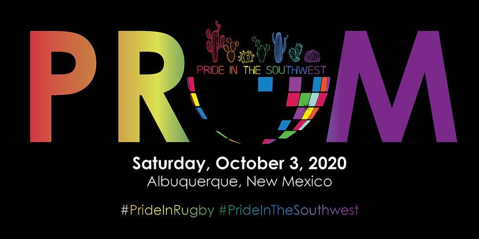 Rugby Prom Logo.jpg