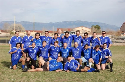 2008 Spring Team Photo.jpg