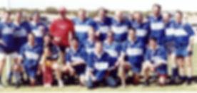 2002 Team Photo.jpg