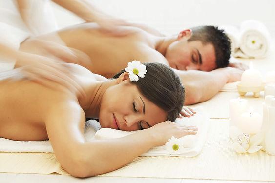 massage a 2.jpg
