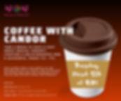 Coffee with Candor.jpg