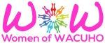 Women of Wacuho logo.jpg
