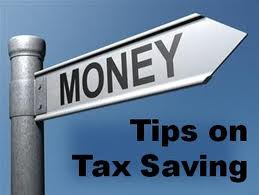 Tax Savings.png