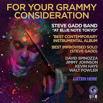 SteveGaddBand FYC Grammy R1 copy.jpg