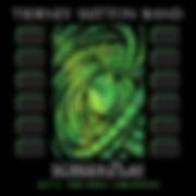 TSB-ScreenPlay cover-5.jpg