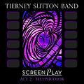 TSB-ScreenPlay cover-2.jpg