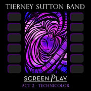 TSB-ScreenPlay cover-2.jpg