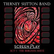 TSB-ScreenPlay cover-1.jpg
