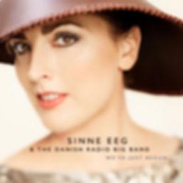 SinneEeg_Square-3000x3000-iTunes.jpeg