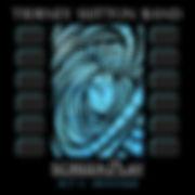 TSB-ScreenPlay cover-4.jpg